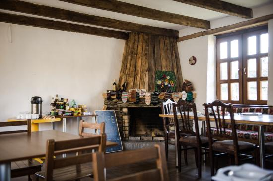 Shina Guesthouse