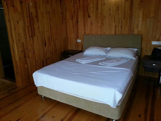 Armina Hotel Pansiyon