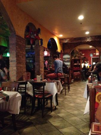 La Tapatia: photo7.jpg