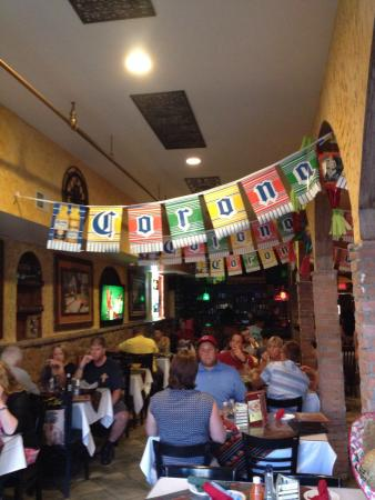 La Tapatia: photo9.jpg