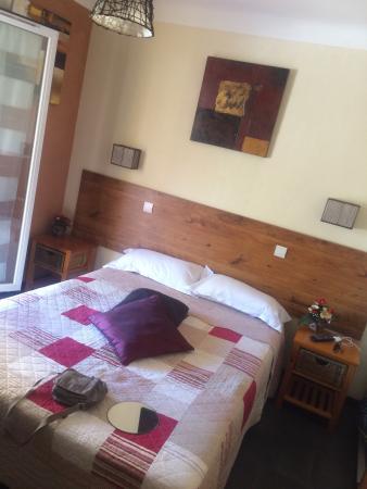 Hotel Le Nid : photo1.jpg