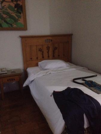 Yehezkiel Hotel