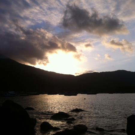 Bilde fra Che Lagarto Hostel Ilha Grande