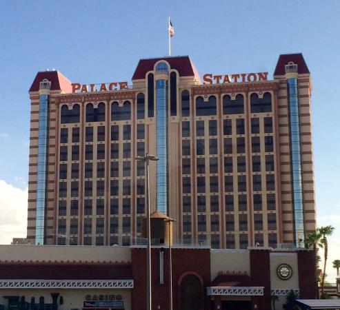 Vegas palace station casino inside edge gambling magazine