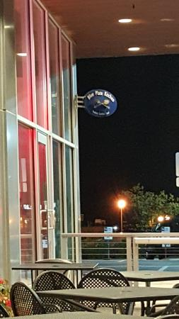 Blue Plate Kitchen, West Hartford - Restaurant Reviews, Phone Number ...