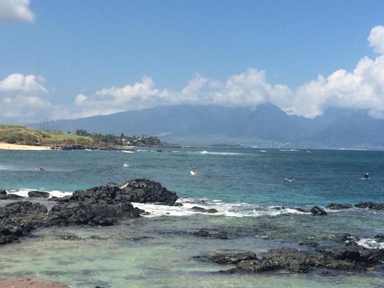 Paia, Hawái: photo2.jpg