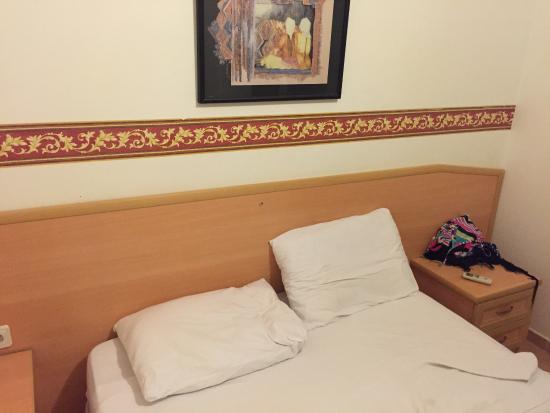 Ekici Hotel: photo0.jpg