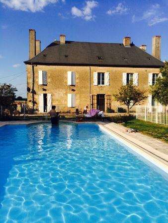 Château Latour : photo0.jpg