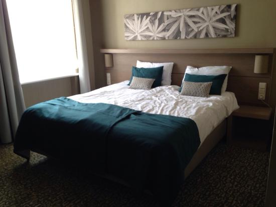 Algirdas City Hotels: photo0.jpg
