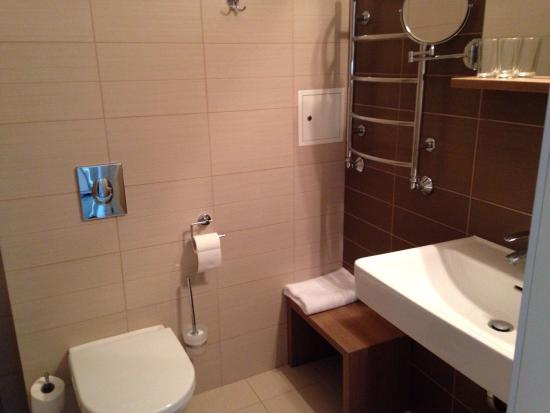 Algirdas City Hotels: photo3.jpg