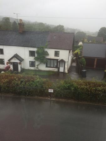Selattyn, UK: photo0.jpg