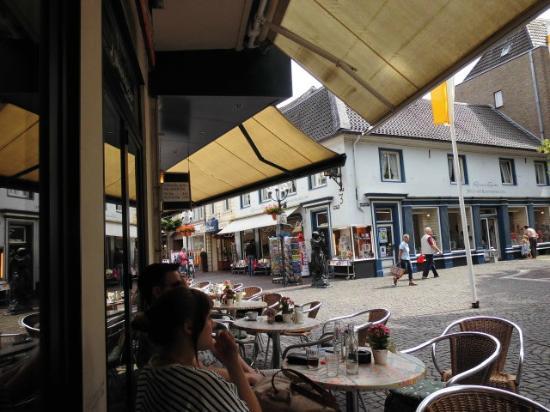 video orgasmus deutsch Kevelaer(North Rhine-Westphalia)