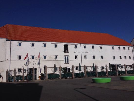 Hotel Pakhuset: photo0.jpg