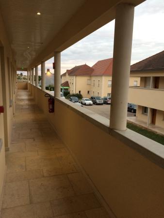 Logis Hotel des Sources : photo0.jpg