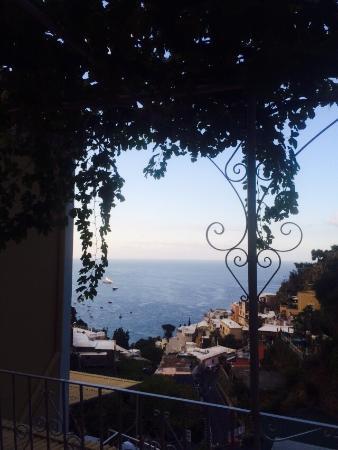 Villa Celentano Apartments Hotel: photo1.jpg