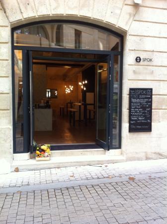 Cup N Cake Bordeaux: photo0.jpg