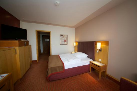 Dolce Hotel Bad Nauheim Neu