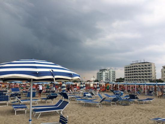 Riccione, Italia: photo1.jpg