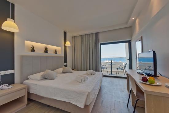 Photo of Alexia Hotel Rhodes