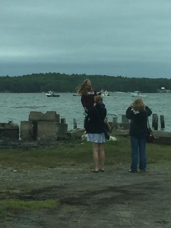 Treats of Maine : photo0.jpg