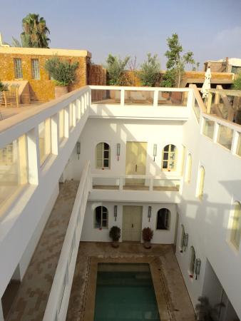 Riad Marrabahia : photo1.jpg