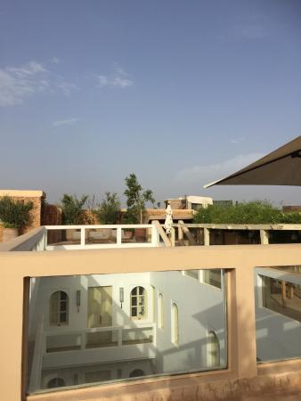 Riad Marrabahia: photo3.jpg