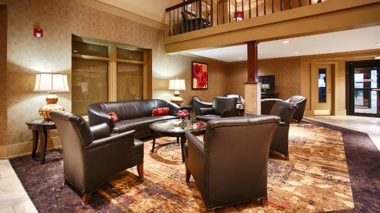 Hotels With Pool Side Rooms In Sioux Falls Sd