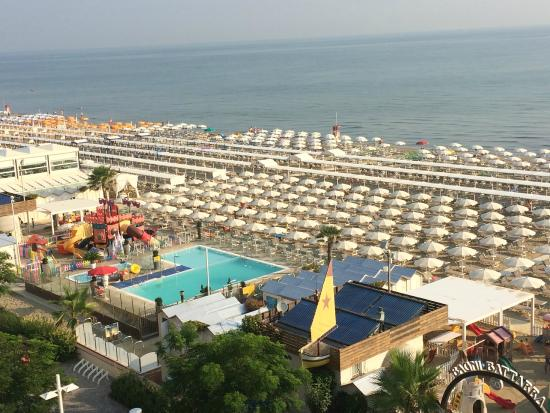 Photo of Hotel Rex Riccione