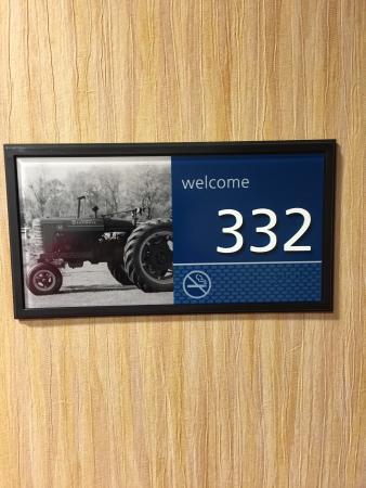 Hampton Inn & Suites Huntersville: photo0.jpg