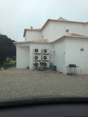 Porto Mos Residence: photo0.jpg