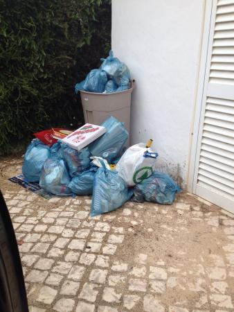 Porto Mos Residence: photo1.jpg