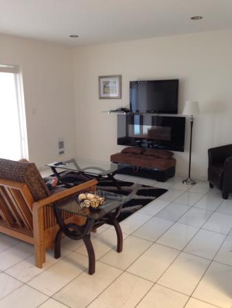 The Marinaside Resort / Palms Hotel & Condominiums Aufnahme