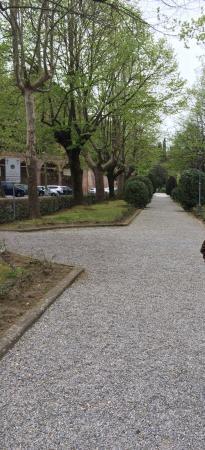 Walking To San Miniato: photo1.jpg