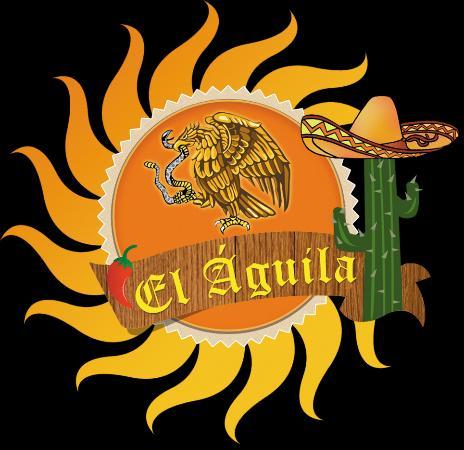 El Aguila Mexican Restaurant Bar