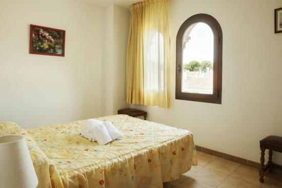 Villa jardin reviews price comparison cambrils spain for Hotel villa jardin tlalnepantla