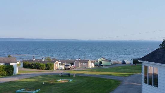 Colonial Gables Oceanfront Village: photo0.jpg