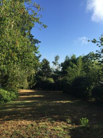 Vendée, France : Our favourite place to relax and play