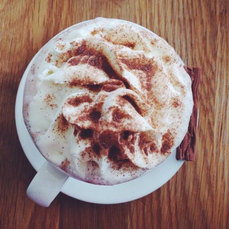 Havly Cafe: photo0.jpg