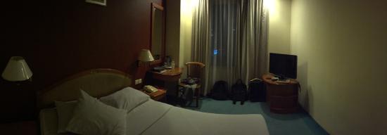 Banian Bulevar Hotel: photo0.jpg