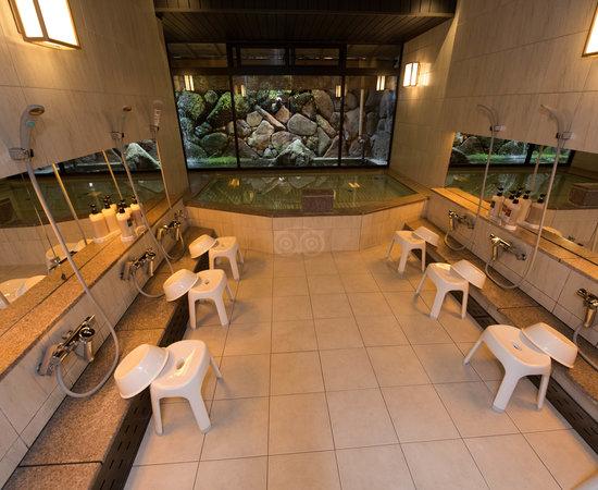 Nishiyama ryokan 102 1 4 7 updated 2018 prices - Ryokan tokyo with private bathroom ...