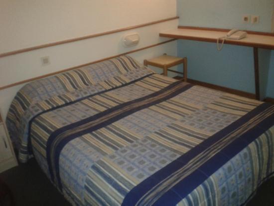 Photo of Hotel Climotel Bonne