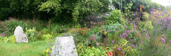 Hidden Valley Gardens: photo4.jpg