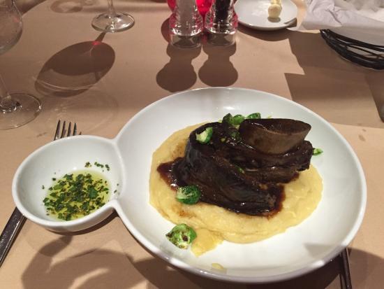 Food - Fandangles Photo