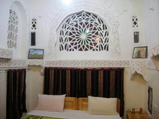 Photo of Arabia Felix Sanaa