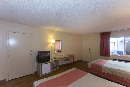 motel 6 san francisco downtown updated 2018 hotel reviews. Black Bedroom Furniture Sets. Home Design Ideas