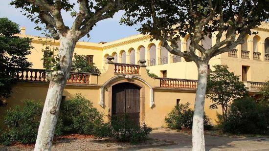 Casa Corbella