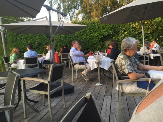 Brasserie du Kirchberg: photo0.jpg