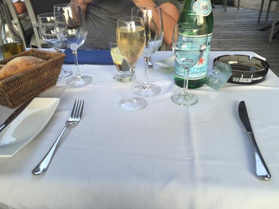 Brasserie du Kirchberg: photo1.jpg