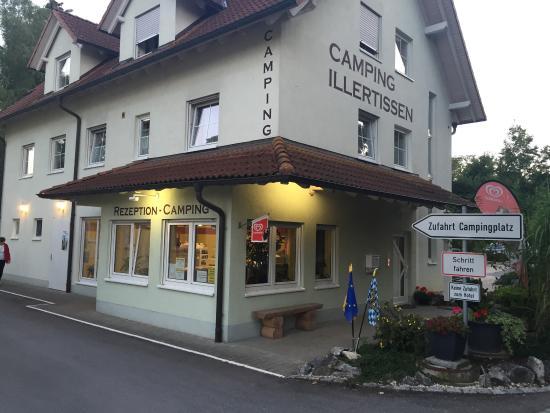 Augsburg Hotels Near Train Station