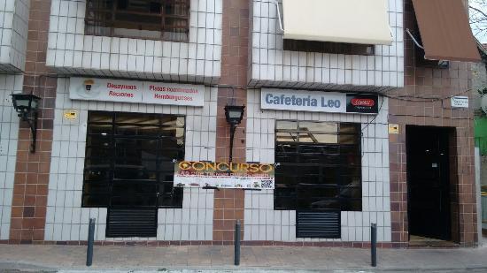 Genuino Colmenarejo